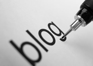 blog-img1